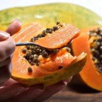 【家家母婴】坐月子多吃这几种水果,促进宝妈身体修复,还能下奶!