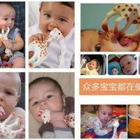 【家家母婴】好可怕!宝宝天天吃的这 4 种东西,竟然比抹布还脏!