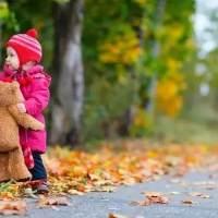 【家家母婴】秋季换季这样护理宝宝,可提高免疫力,远离各种疾病!