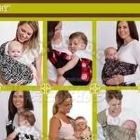 过分的满足宝宝有危害!分析亲密育儿的弊端!有时我们也要理性一些。