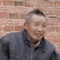 丈夫去世第二天,妻子将儿子和傻女儿丢给73岁老人,自己改嫁