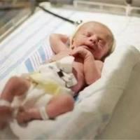 睡眠和大脑体格发育息息相关,不同月龄宝宝需要的睡眠时长是?