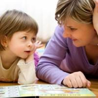 """妈妈的3个""""基因""""容易遗传给儿子,特别是第三个,孩子很遭罪"""