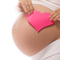 孕妇什么时候可做b超