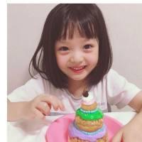 孩子积食问题严重,儿科医生:孩子的辅食需要家长谨慎对待