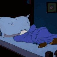 晚上几点睡,竟决定孩子成绩好坏!开学了,家长一定重视