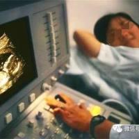 世界公认最伤胎儿的4种工作,对胎儿健康负责,怀孕后一定要辞职
