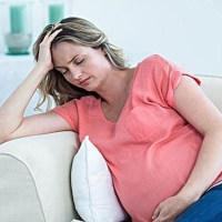 怀孕两个月气短是怎么回事