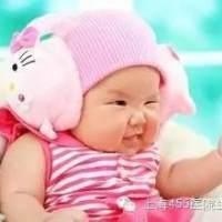 科普知识:关于试管婴儿要知道的5件事