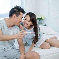 备孕夫妻如何提升受孕几率