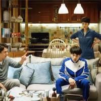 《小欢喜》:原生家庭,对一个人的性格有很大的影响