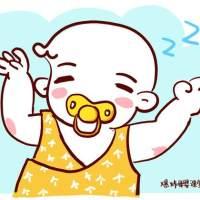 为什么宝宝1岁之后应戒掉奶嘴?奶嘴的利与弊,新手父母知多少?