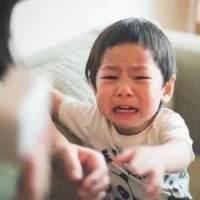 孩子犯错后,父母这么做,孩子才有可能变好