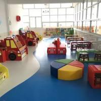 家长注意!今年起,孩子上幼儿园的补助将连续三年有提升