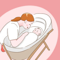 宝宝在这个时间开口说话,儿科医生:大脑发育好,长大后会很聪明