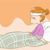 生完娃就万事大吉了?产后若不小心护理,还有这些痛在等你!