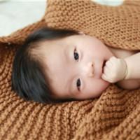 掌握这些一手知识,宝宝睡眠更安全