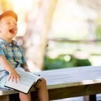 47岁陶虹崩溃大哭: 如果你有孩子,请一定教会他这件事