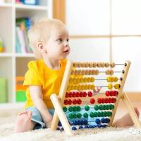 0-6岁数学怎么教?看这篇就够了!