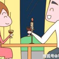 夫妻生活时,这七大禁忌尽量不要犯!