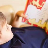 墨洋微课堂丨3套主流点读版英文儿歌书全面测评!(建议收藏)
