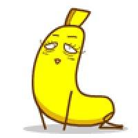 宝宝便秘你还在喂香蕉吗?错,这5种方法更有效!