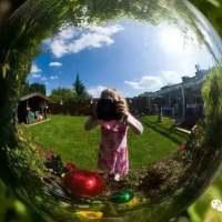 孩子是家庭的一面镜子,想改变孩子,父母就要改变自己