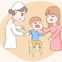 夏天带宝宝打预防针,以下几个方面马虎不得,家长要提前了解