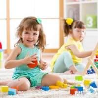 七个游戏可启发孩子对音乐的敏感度,早期积极培养