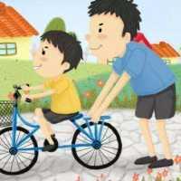 重庆少儿演讲口才,三个表扬孩子的技巧,家长利用好,孩子进步大!