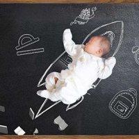 三代试管婴儿技术的优点和缺点都有哪些?值得去做吗?