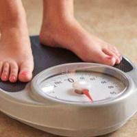 为什么孕妇要测量体重 孕妇体重增长多少合适