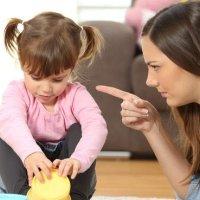 父母们要注意:培养孩子这几个习惯,他们将会受用一生!