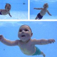 2折惊喜体验!火遍全国的水育早教来新郑了!赶快带上宝宝来体验!