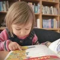 督促孩子努力,不如培养孩子专注力