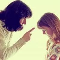 11种愚蠢的教育习惯,毁掉孩子一生!