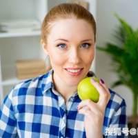 女性刮宫后吃什么有助恢复,注意三点,调节内分泌