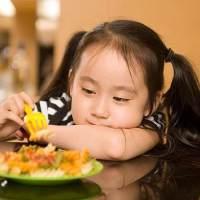 立秋之后,少给孩子吃4种水果,特别第三种,不利于孩子身体健康