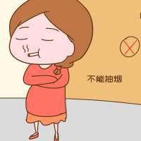 胎儿在孕妈肚子里活泼一直动,家人很开心,医生说:这孩子不能要