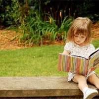 """莫言:阅读,不仅仅是用眼睛看,孩子""""耳朵 阅读""""这样做更聪明"""