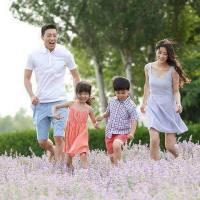 夏季儿童安全隐患多,家长一定要多预防,全方位保护好自己的孩子