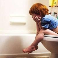 如何帮助解决孩子尿床的问题,这些办法妈妈你找到了吗?