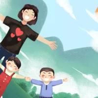 【SEE育儿】悉心培养宝宝的十大优秀品格