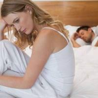 三种常见的避孕方式,已婚夫妇大多喜欢第1种,最后一种最安全