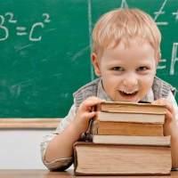 孩子上学前务必养成的5种好习惯!家长快看,后悔就晚了
