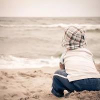 孩子内向有什么不好?不会发掘内向潜力,是家长的失职