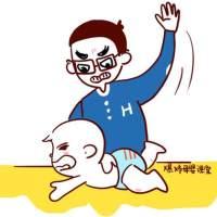 北大学霸吴谢宇弑母,为什么孩子怎么教都教不好?家长忽略了2点