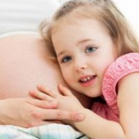 想要生二胎,避开年龄差很重要,不伤身体还对两宝好