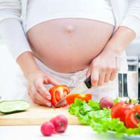 备孕期怎样安排日常饮食