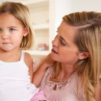 孩子为什么才上幼儿园就生病? 家长得知道是因为这些